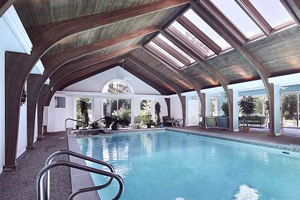 indoor-pool-devon