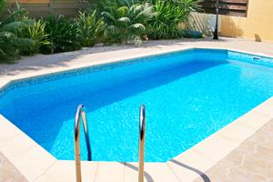 outdoor-pools-devon