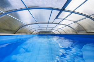 pool-covers-devon