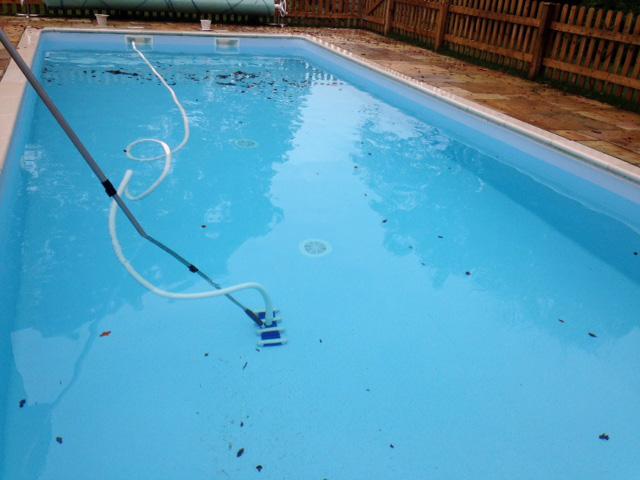 devon-outdoor-pool-maintenance